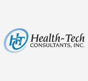 htc-logo-box