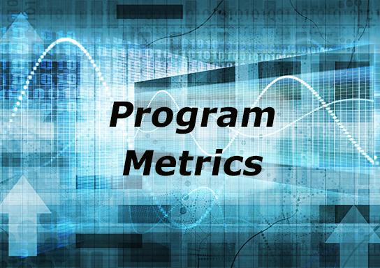 htc-program-metrics