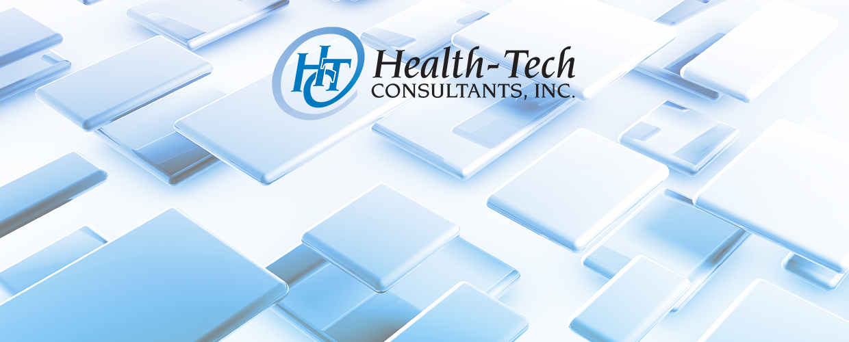 htc-services-img