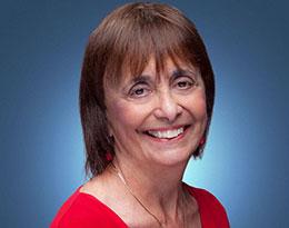 sharon-wilburn- htc-founder