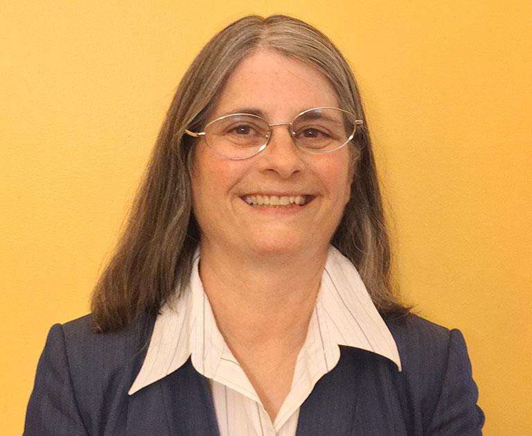 Susan-Gillespy