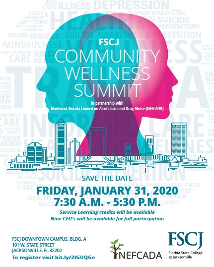 nefcada-wellness-summit-2020