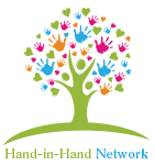 Hand-In-Hand-Logo