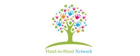 hand-in-hand-network-logo